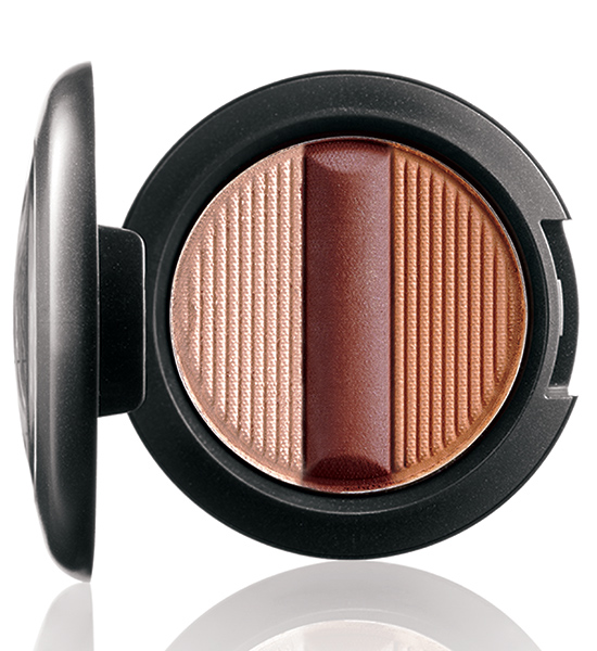 MAC Summer 2014 Collection (1)
