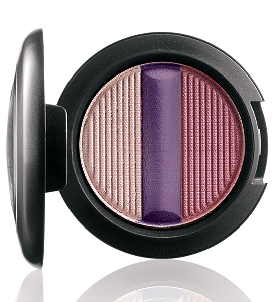 MAC Summer 2014 Collection (2)