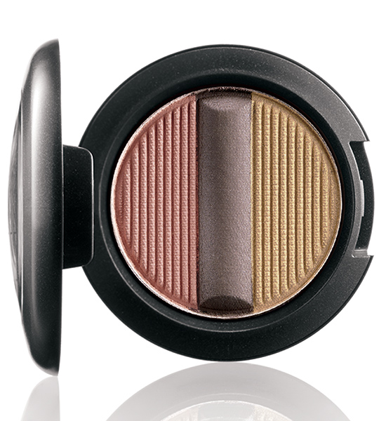 MAC Summer 2014 Collection (3)