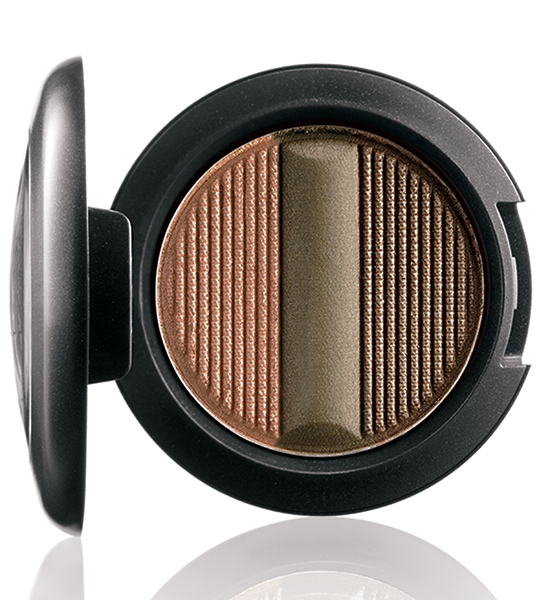 MAC Summer 2014 Collection (4)