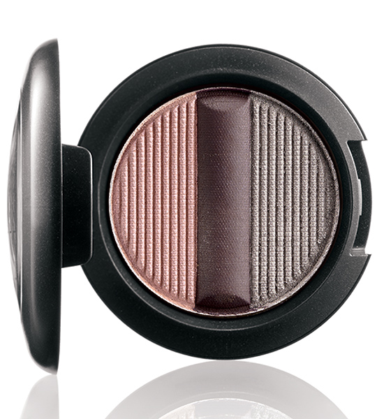 MAC Summer 2014 Collection (7)