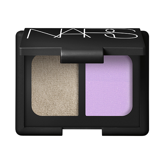 Nars Summer 2014 Collection (3)