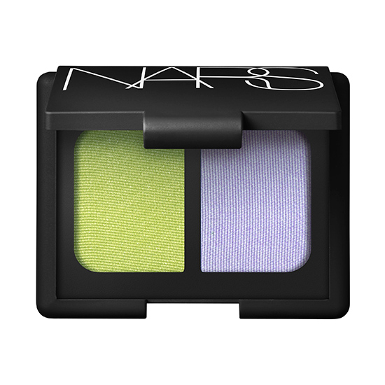 Nars Summer 2014 Collection (5)