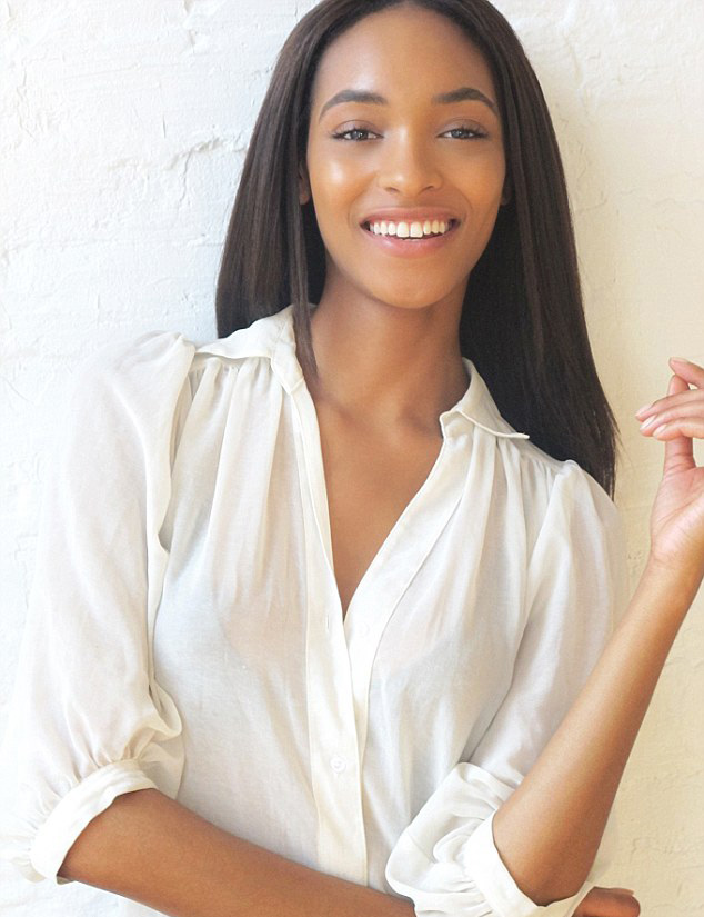 jourdan-dunn-maybelline