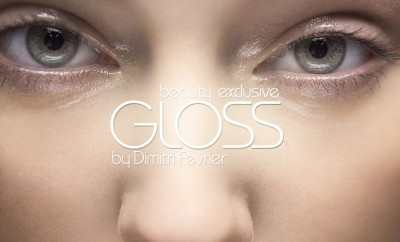 Beauty-Exclusive-Gloss-by-Dimitri-Fevrier
