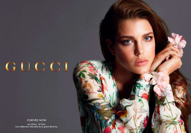 Charlotte-Casiraghithe-face-of-Guccis-first-cosmetics-line-