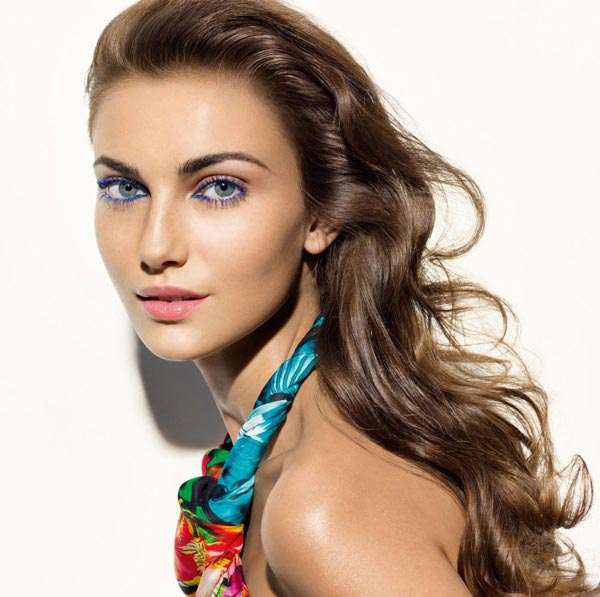 Clarins_Colours_of_Brazil_summer_2014_makeup_collection1