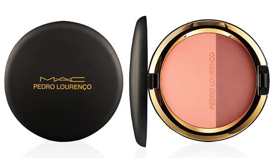 MAC x Pedro Collection (3)