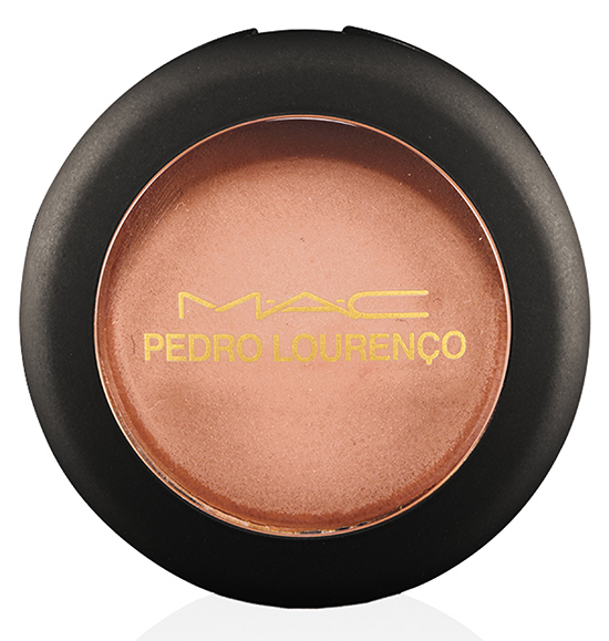 MAC x Pedro Collection (4)
