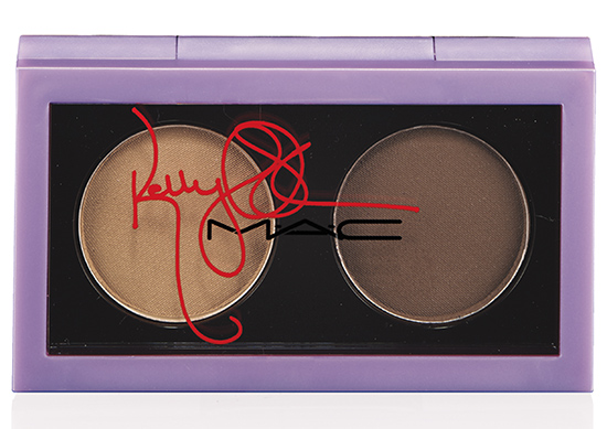 MAC x Sharon & Kelly Osbourne Collections for Summer 2014 (10)