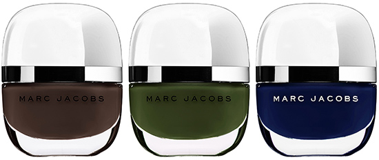 Marc Jacobs  (3)