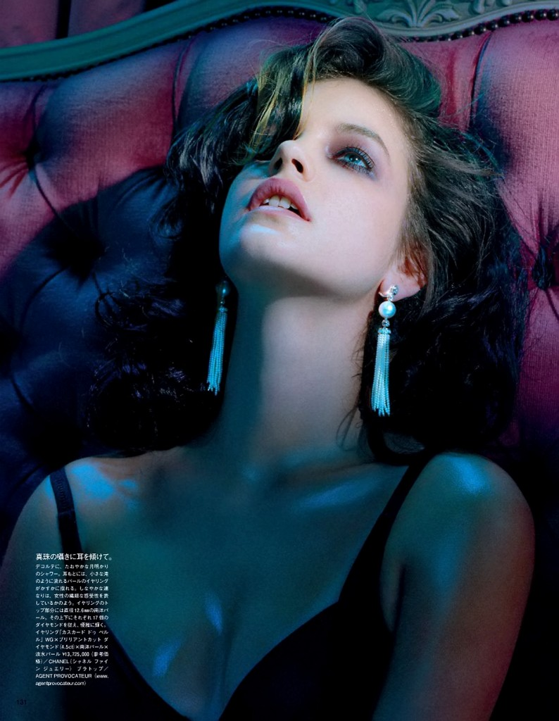barbara-palvin-vogue-japan-2