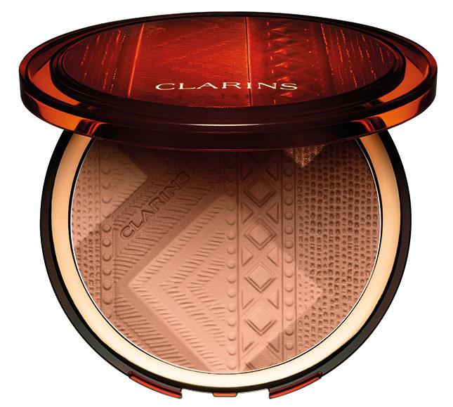 clarins brazil (5)