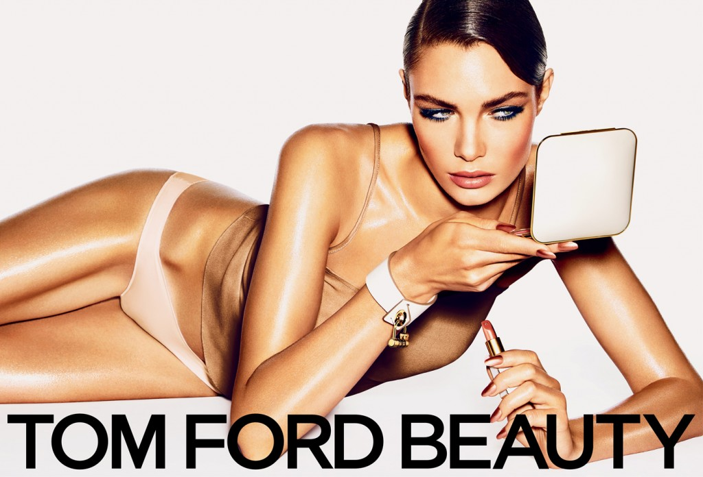 Alexandra-Martynova-for-Tom-Ford-Beauty