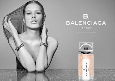 Anna-Ewers-B.Balenciaga-Fragrance-01