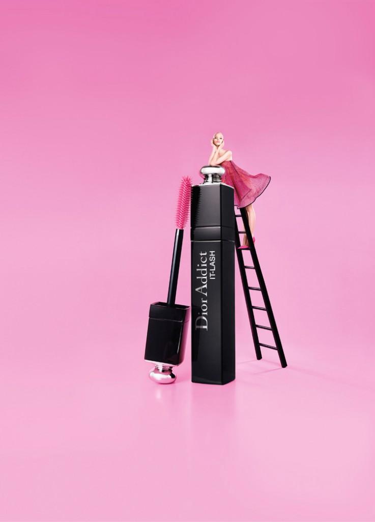 Dior-Addict-It-Lash-Campaign-With-Sasha-Luss-02