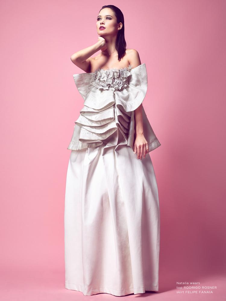 Blossom Beauty Henrique Smith 02