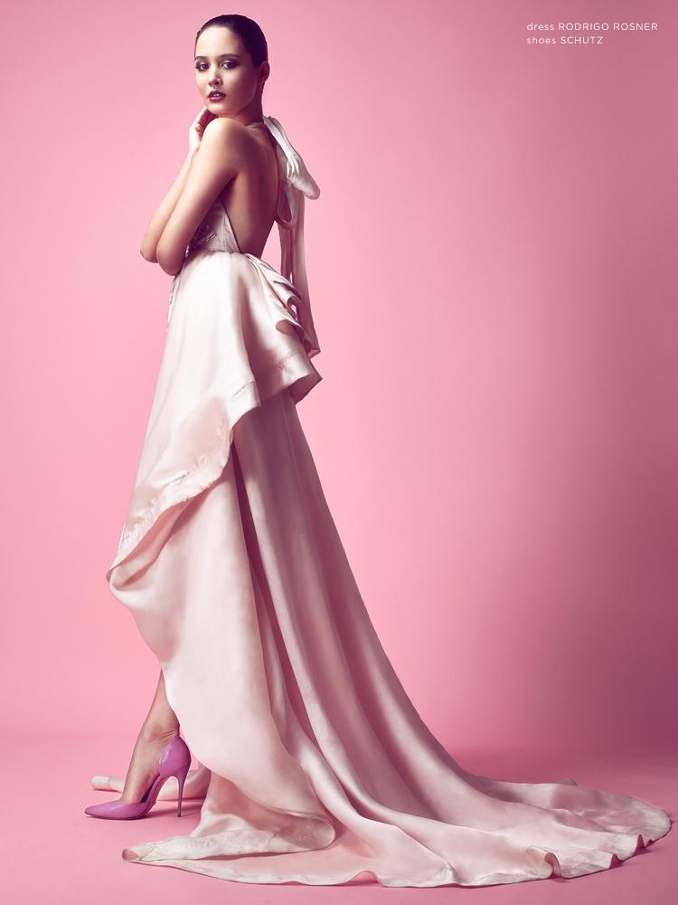 Blossom Beauty Henrique Smith 04