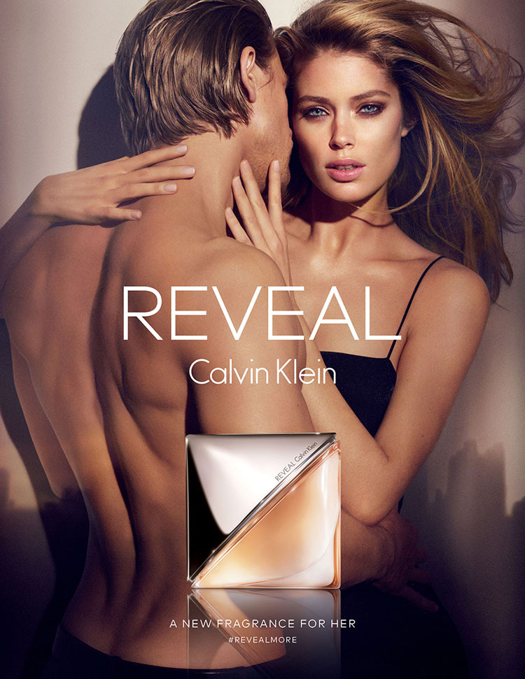 Calvin-Klein-Reveal-01