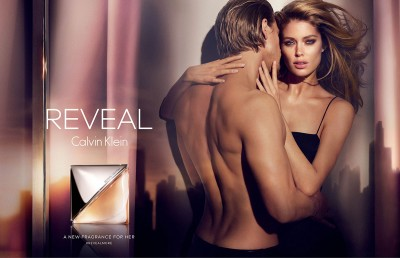 Calvin-Klein-Reveal-02