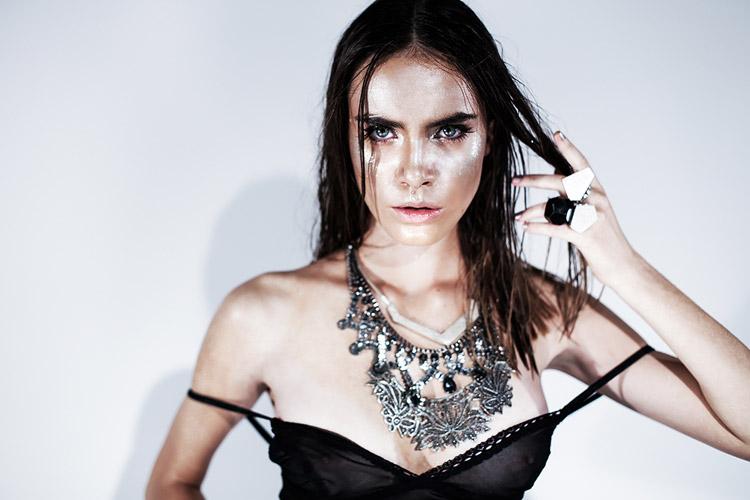 AntoninaDolani