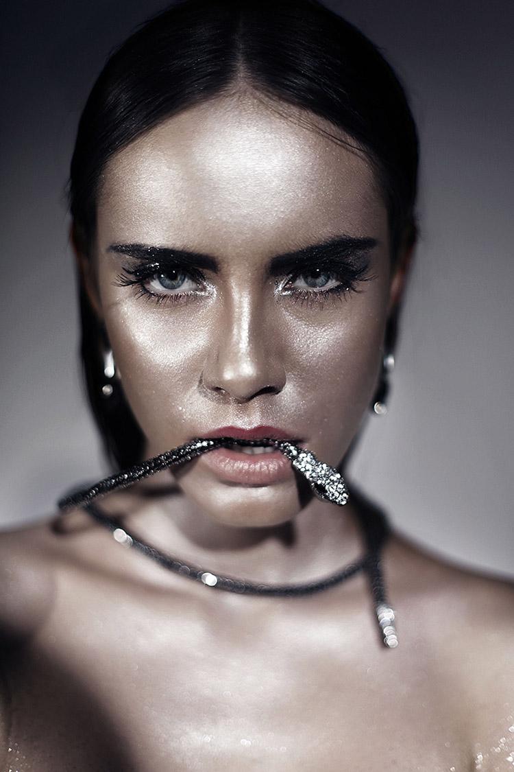 Sturdust-Antonina-Dolani-12