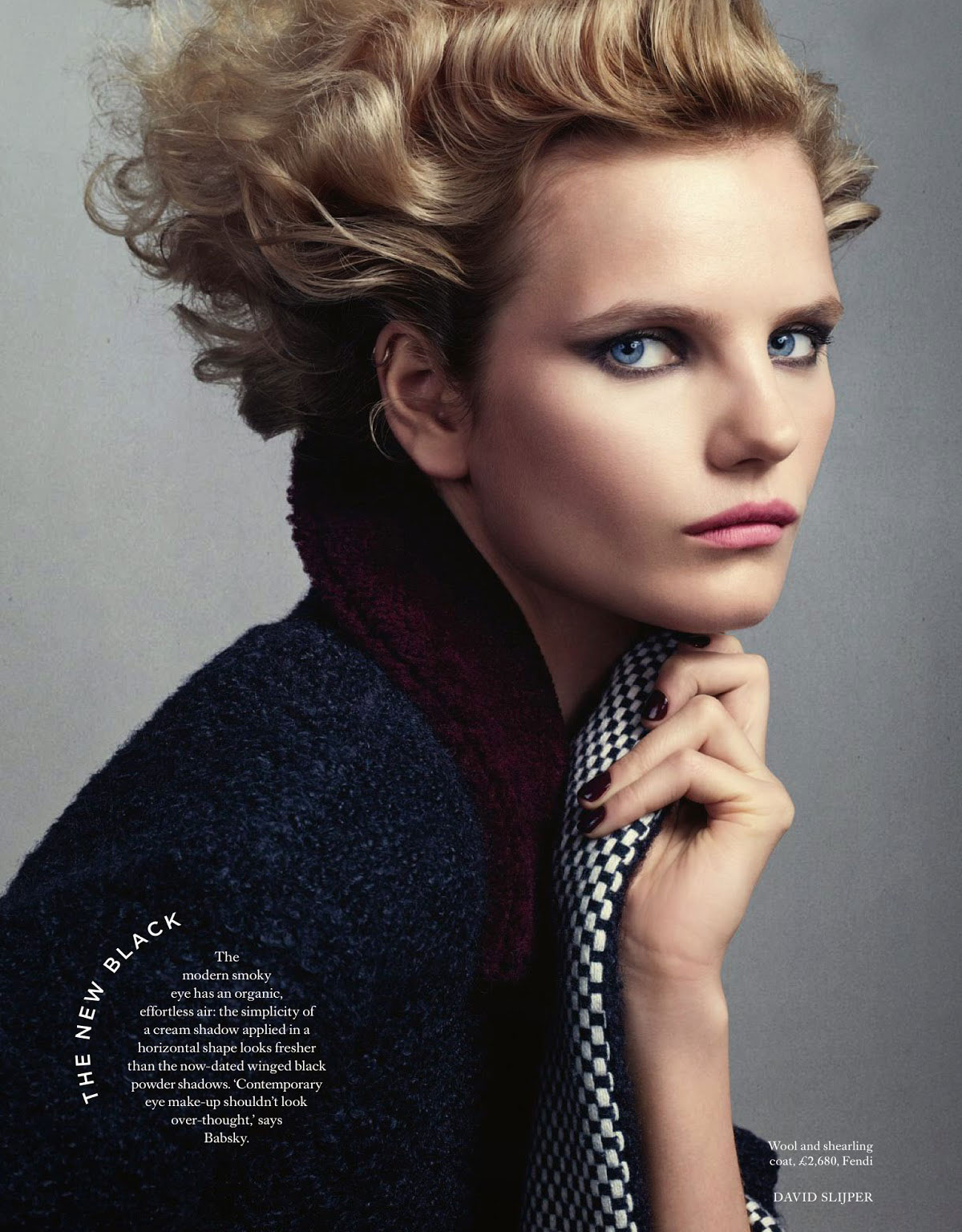 Anmarie-Botha-by-David-Slijper-for-Harpers-Bazaar-UK-October-2014-2