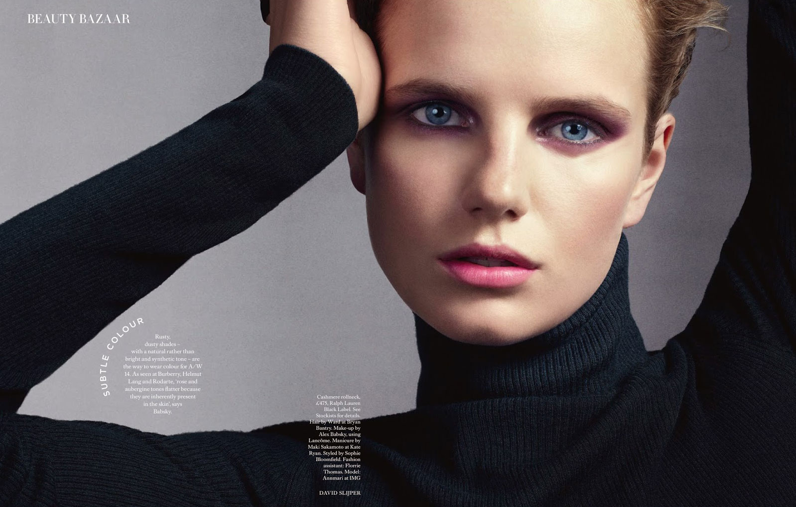 Anmarie-Botha-by-David-Slijper-for-Harpers-Bazaar-UK-October-2014-4