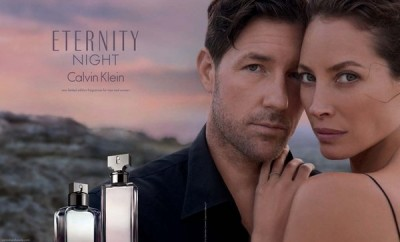 Calvin_Klein_Eternity_Night-Christy-turlington-ed-burns-inez-vinoodh