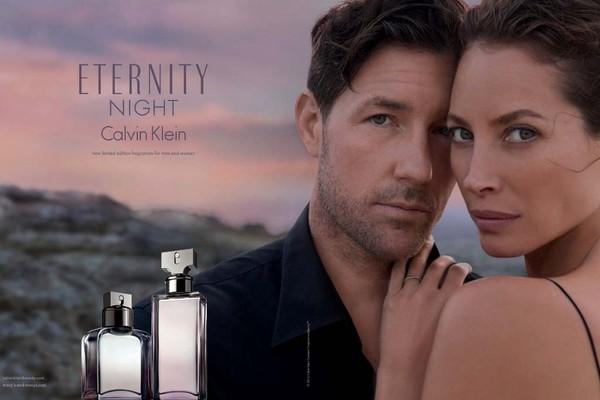 Calvin_Klein_Eternity_Night-Christy-turlington-ed-burns-inez-vinoodh