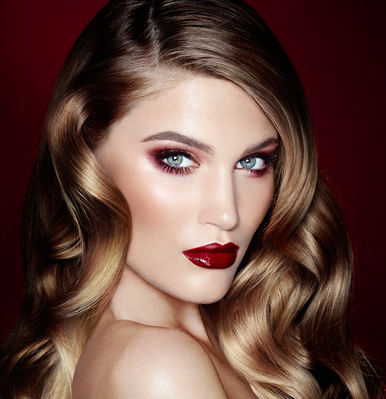 Charlotte Tilbury Makeup Collection (1)