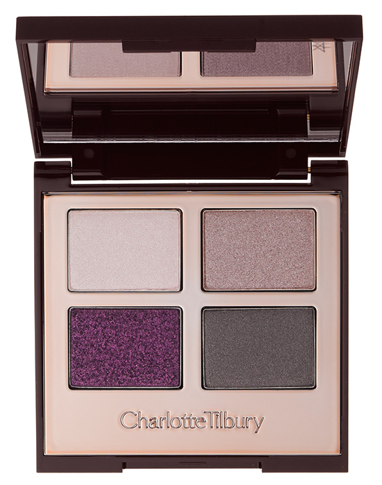 Charlotte Tilbury Makeup Collection (11)