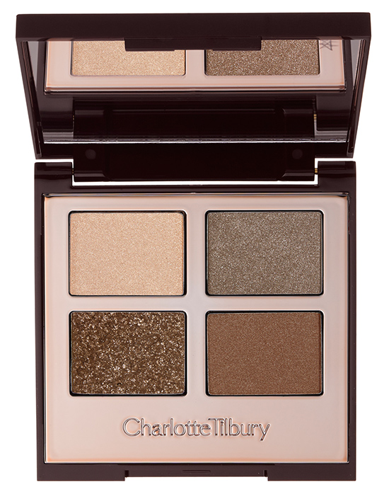 Charlotte Tilbury Makeup Collection (12)