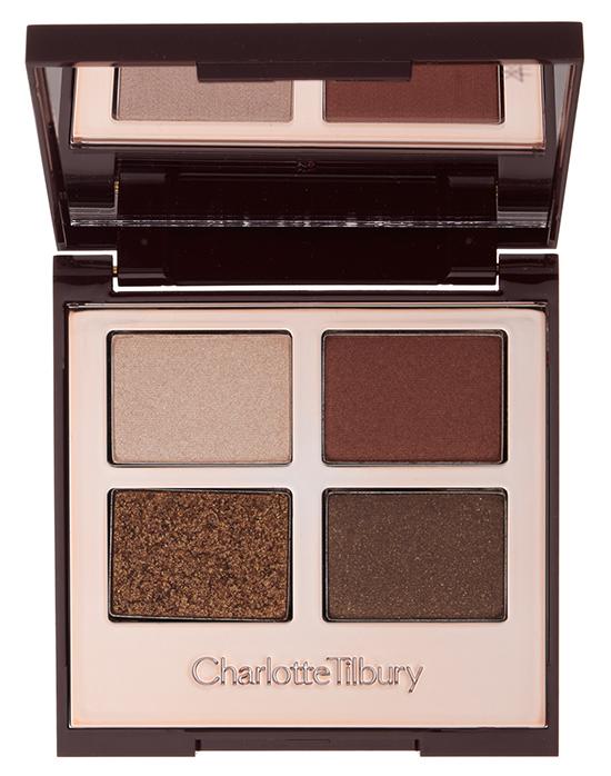 Charlotte Tilbury Makeup Collection (13)