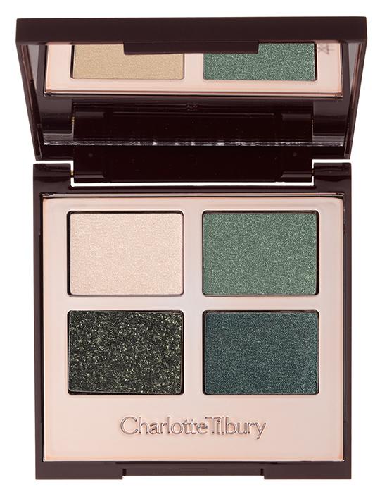 Charlotte Tilbury Makeup Collection (14)