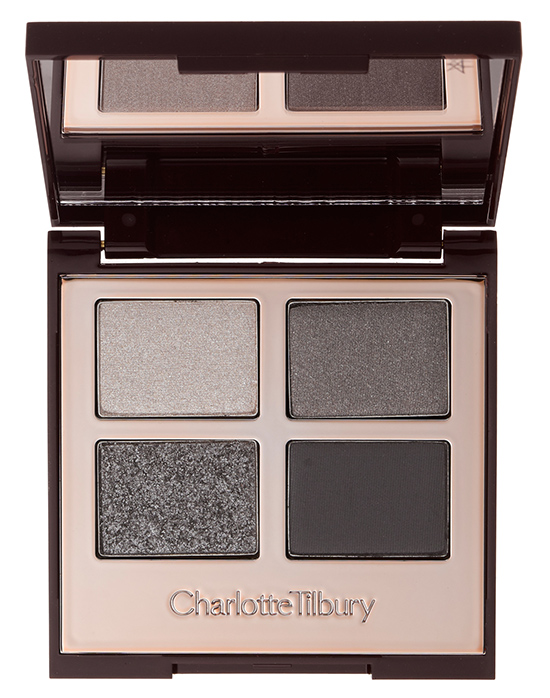 Charlotte Tilbury Makeup Collection (15)