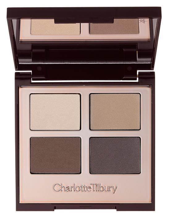 Charlotte Tilbury Makeup Collection (16)
