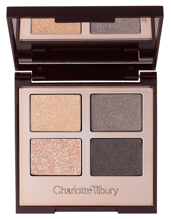 Charlotte Tilbury Makeup Collection (17)