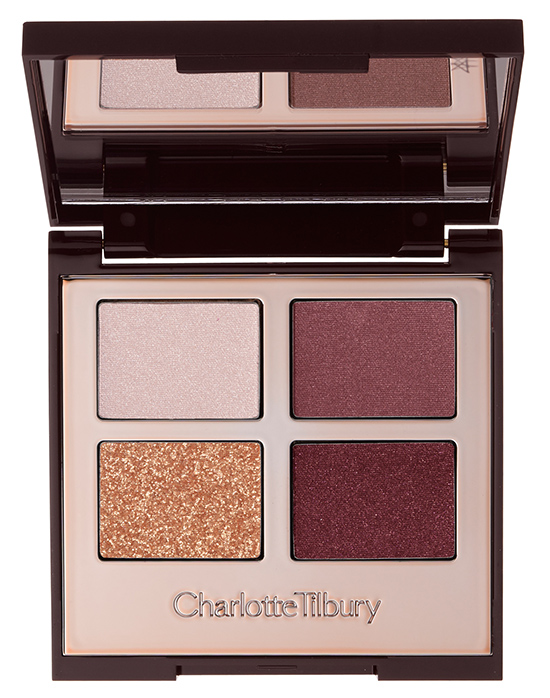 Charlotte Tilbury Makeup Collection (18)