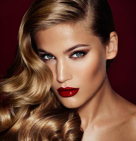 Charlotte Tilbury Makeup Collection (2)