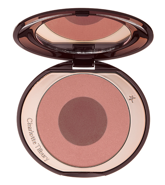 Charlotte Tilbury Makeup Collection (23)