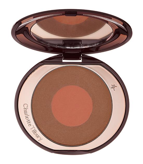 Charlotte Tilbury Makeup Collection (24)