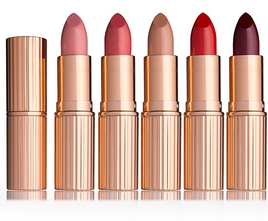 Charlotte Tilbury Makeup Collection (25)