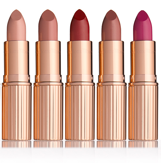Charlotte Tilbury Makeup Collection (26)