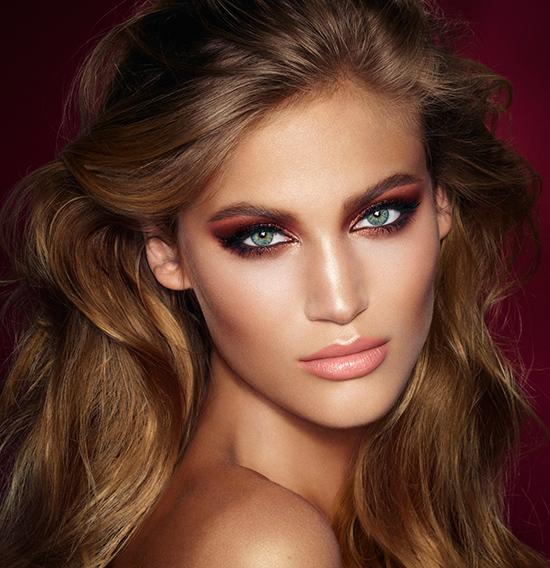 Charlotte Tilbury Makeup Collection (3)