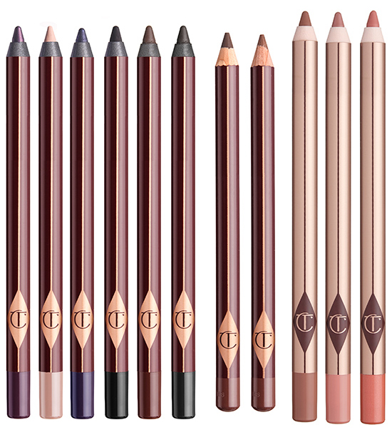 Charlotte Tilbury Makeup Collection (31)