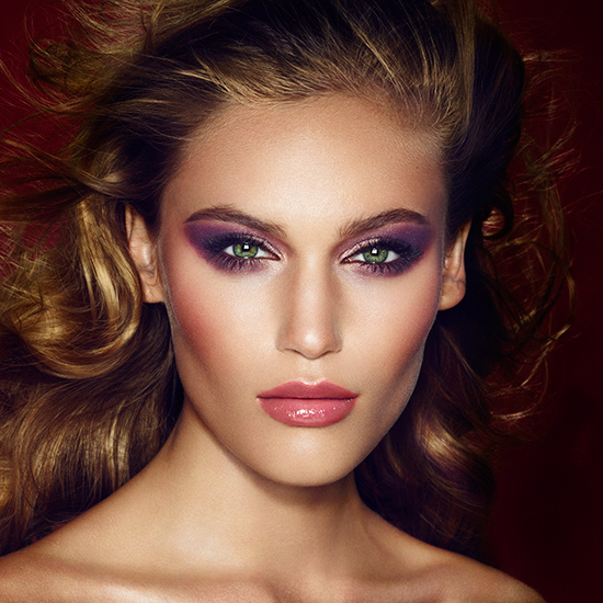 Charlotte Tilbury Makeup Collection (4)