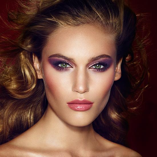 Charlotte Tilbury Makeup Collection