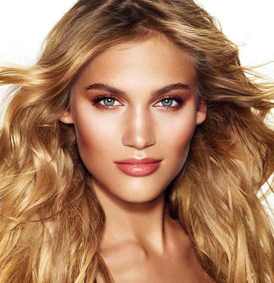 Charlotte Tilbury Makeup Collection (5)