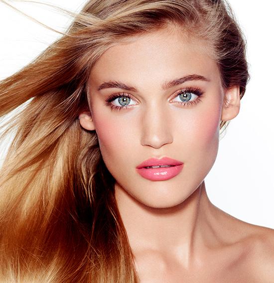 Charlotte Tilbury Makeup Collection (6)